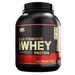 Optimum Nutrition Gold Standard 100% Whey Protein Mixed Source Whey Protein 5lb / Rocky Road at Supplement Superstore Canada