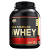Optimum Nutrition Gold Standard 100% Whey Protein Mixed Source Whey Protein at Supplement Superstore Canada