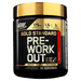 Optimum Nutrition Gold Standard Pre-Workout Pre-Workout Supplements 30 Servings / Fruit Punch at Supplement Superstore Canada