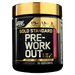Optimum Nutrition Gold Standard Pre-Workout Pre-Workout Supplements 30 Servings / Watermelon at Supplement Superstore Canada