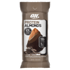 Optimum Nutrition Protein Almonds Functional Food 1 Packet / Chocolate Espresso at Supplement Superstore Canada