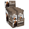 Optimum Nutrition Protein Almonds Functional Food Box of 12 / Chocolate Espresso at Supplement Superstore Canada