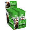 Optimum Nutrition Protein Almonds Functional Food Box of 12 / Chocolate Jalapeño at Supplement Superstore Canada