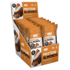 Optimum Nutrition Protein Almonds Functional Food Box of 12 / Cinnamon Roll at Supplement Superstore Canada