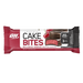 Optimum Nutrition Protein Cake Bites Protein Bar 1 Bar / Chocolate Dipped Cherry at Supplement Superstore Canada