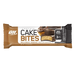 Optimum Nutrition Protein Cake Bites Protein Bar 1 Bar / Chocolate Frosted Donut at Supplement Superstore Canada
