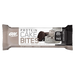Optimum Nutrition Protein Cake Bites Protein Bar 1 Bar / Cookies & Creme at Supplement Superstore Canada