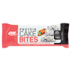 Optimum Nutrition Protein Cake Bites Protein Bar 1 Bar / Fruity Cereal at Supplement Superstore Canada