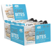 Optimum Nutrition Protein Cake Bites Protein Bar Box of 12 / Birthday Cake at Supplement Superstore Canada
