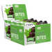 Optimum Nutrition Protein Cake Bites Protein Bar Box of 12 / Chocolate Mint at Supplement Superstore Canada