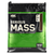 Optimum Nutrition Serious Mass Weight Gainer 12lb / Chocolate at Supplement Superstore Canada