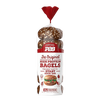P28 High Protein Breads Bread Bagels at Supplement Superstore Canada