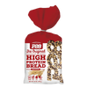 P28 High Protein Breads Bread Bread at Supplement Superstore Canada