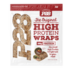 P28 High Protein Breads Bread Wraps at Supplement Superstore Canada