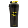 Perfect Shaker Hero Series Shaker 800ml / Batman at Supplement Superstore Canada
