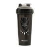 Perfect Shaker Hero Series Shaker 800ml / Black Panther at Supplement Superstore Canada