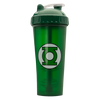 Perfect Shaker Hero Series Shaker 800ml / Green Lantern at Supplement Superstore Canada