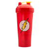 Perfect Shaker Hero Series Shaker 800ml / The Flash at Supplement Superstore Canada