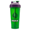 Perfect Shaker Hero Series Shaker 800ml / The Hulk at Supplement Superstore Canada