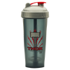 Perfect Shaker Hero Series Shaker 800ml / Thor at Supplement Superstore Canada