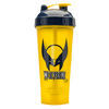 Perfect Shaker Hero Series Shaker 800ml / Wolverine at Supplement Superstore Canada