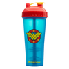 Perfect Shaker Hero Series Shaker 800ml / Wonder Woman at Supplement Superstore Canada