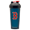 Perfect Shaker MLB Series Shaker 800ml / Boston Red Sox at Supplement Superstore Canada