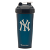Perfect Shaker MLB Series Shaker 800ml / New York Yankees at Supplement Superstore Canada