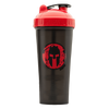 Perfect Shaker Spartan Race Series Shaker 800ml / Sprint at Supplement Superstore Canada