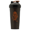 Perfect Shaker Star Wars Series Shaker 800ml / Chewbacca at Supplement Superstore Canada