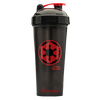 Perfect Shaker Star Wars Series Shaker 800ml / Imperial at Supplement Superstore Canada