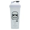 Perfect Shaker Star Wars Series Shaker 800ml / Storm Trooper at Supplement Superstore Canada