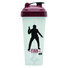 Perfect Shaker Star Wars: The Last Jedi Series Shaker 800ml / Finn at Supplement Superstore Canada
