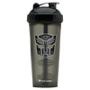 Perfect Shaker Transformers Series Shaker 800ml / Autobots at Supplement Superstore Canada