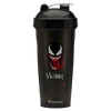 Perfect Shaker Villain Series Shaker 800ml / Venom at Supplement Superstore Canada
