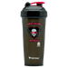 Perfect Shaker WWE Series Shaker 800ml / Bret Hart at Supplement Superstore Canada