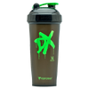 Perfect Shaker WWE Series Shaker 800ml / DX at Supplement Superstore Canada