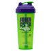 Perfect Shaker WWE Series Shaker 800ml / John Cena at Supplement Superstore Canada