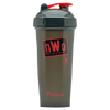 Perfect Shaker WWE Series Shaker 800ml / NWO at Supplement Superstore Canada