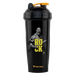 Perfect Shaker WWE Series Shaker 800ml / The Rock at Supplement Superstore Canada