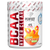 Perfect Sports BCAA Hyper Clear BCAA 45 Servings / Intense Peach Rings Candy at Supplement Superstore Canada