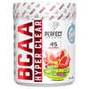 Perfect Sports BCAA Hyper Clear BCAA 45 Servings / Intense Watermelon Candy at Supplement Superstore Canada