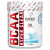 Perfect Sports BCAA Hyper Clear BCAA 50 Servings / Unflavoured at Supplement Superstore Canada