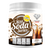 Perfect Sports BCAA Supreme: Soda Series BCAA 40 Servings / Cola at Supplement Superstore Canada