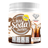Perfect Sports BCAA Supreme: Soda Series BCAA 40 Servings / Root Beer at Supplement Superstore Canada