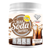 Perfect Sports BCAA Supreme: Soda Series BCAA 5 Servings / Root Beer at Supplement Superstore Canada