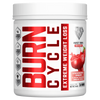"Perfect Sports Burn Cycle Fat Burner 36 Servings ""Bonus Size"" / Strawberry Daiquiri at Supplement Superstore Canada"