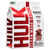 Perfect Sports Hulk Weight Gainer 10lb / Chocolate Fudge Brownie at Supplement Superstore Canada