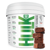 Perfect Sports Hulk HD Weight Gainer 10lb / Chocolate Brownie at Supplement Superstore Canada