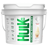 Perfect Sports Hulk HD Weight Gainer 10lb / Vanilla Ice Cream at Supplement Superstore Canada